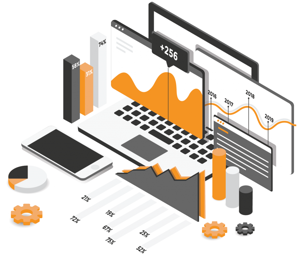 Data Analytics   Capabilities   Our Expertise   iPlace - Sourcing and Recruiting Services