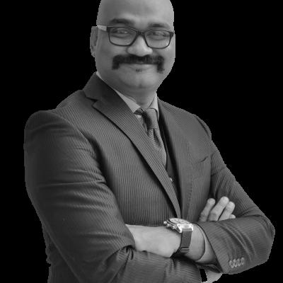 Sandeep Jagannath
