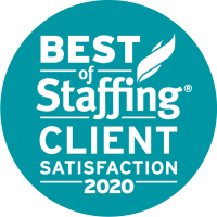 best-of-staffing-2020-client-rgb